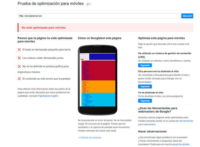 optimizacionmovil
