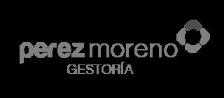 Gestoría Pérez Moreno