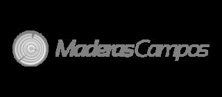 Maderas Campos