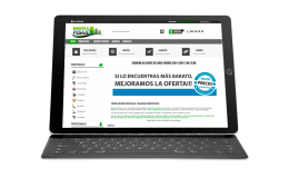 Tienda Online Bascula Pesaje