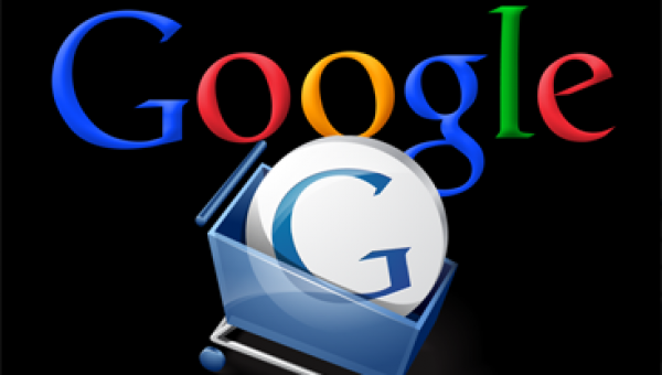 Novedades  2016 en google shopping