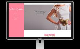 Patri Sweet .com