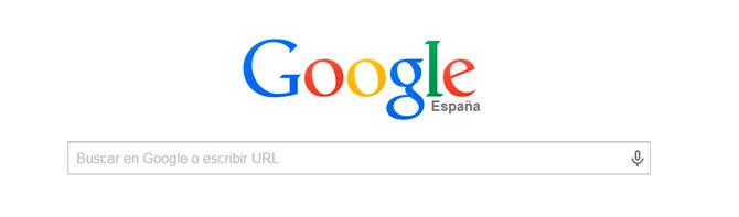 googlebusquedas