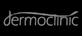 Dermo Clinic