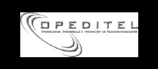 Opeditel Telecomunicaciones