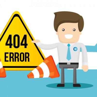Cómo no afectar al SEO en periodos de mantenimiento web