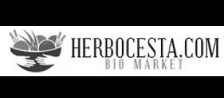herbocesta