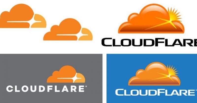 Cómo usar Cloudflare DNS sin CDN o WAF