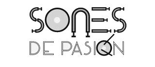 Instrumentos sones de pasion