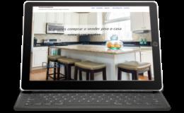 Portal Inmobiliario, seguros e inversiones